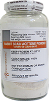 Rabbit-Brain-Acetone-Powder-–-for-low-ISI-thromboplastin-reagent-production